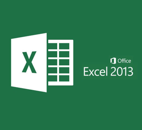 mos excel 2013 online edusa
