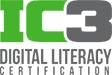 ic3 logo smaller