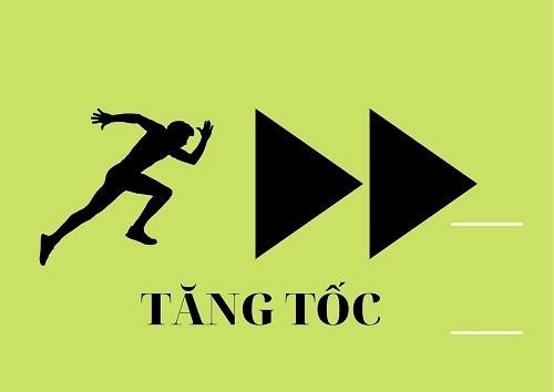 Học Toeic Online 550 đến 650+