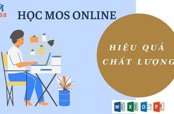 hoc mos online hieu qua chat luong 1