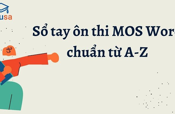 so tay on thi mos word chuan tu a z 1
