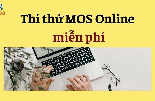 thi thu mos online mien phi