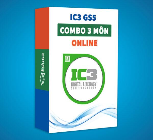 ic3 gs5 khoa hoc 800